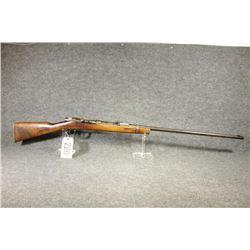 Mauser Spandau 71/84