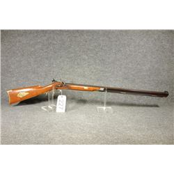 Muzzle Loader Kit Gun