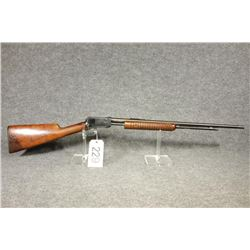 Winchester 62A Takedown