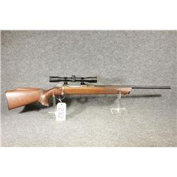 Mauser Custom