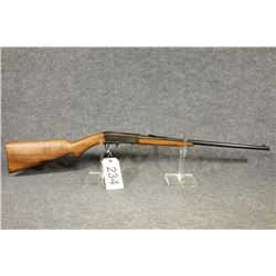 Browning Takedown .22LR Semi-automatic Rifle