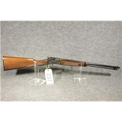 Browning BL22 High End