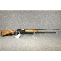 Winchester Auto Trap Gun