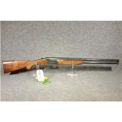 Remington 3200 Trap Gun