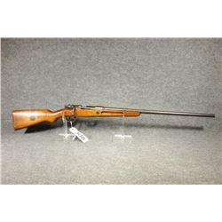Mauser Bolt Shotgun