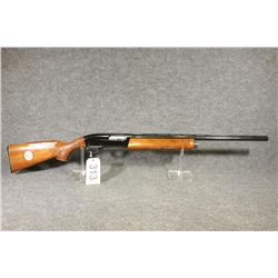Remington Canadian Centennial 1100 Skeet