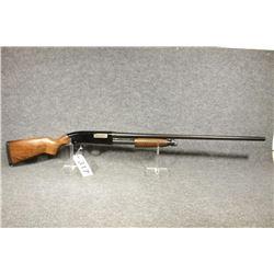 Winchester M120 Pump