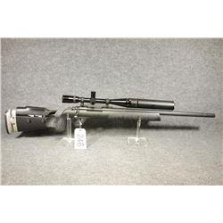 Remington 700 Heavy Target