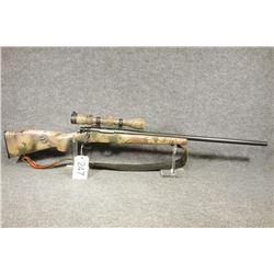Remington 700 Camo