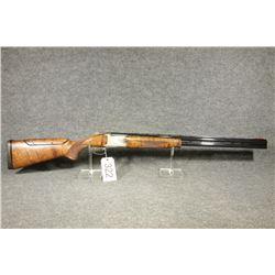 Browning Ultra XS Invector O/U