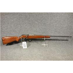 Mossberg Grouse Gun