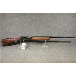 Sportco Model 88 Auto Shotgun