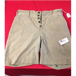 WWII British Shorts Very Good Shape