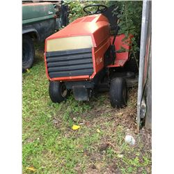 Roper 18 HP Lawn Tractor, 6 speed