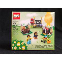 LEGO Holiday - Easter Egg Hunt 40237
