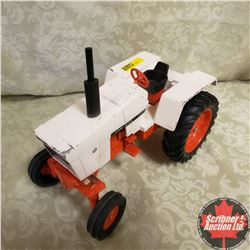 CASE Agri King (Scale: 1/16)
