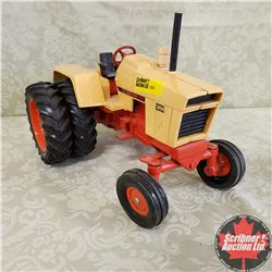 CASE Agri King 1070 with Duals (Scale: 1/16)