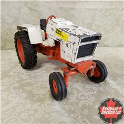 CASE Agri King 570 (Scale: 1/16)