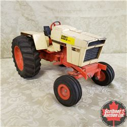 "CASE Agri King 1370 ""504 Turbo"" (Scale: 1/16)"