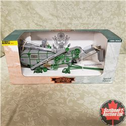 "John Deere 1938 Thresher ""Special Edition 1994"" (Scale: 1/28)"