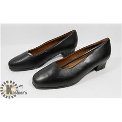 FOOTHILLS BLACK SZ 11