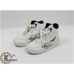 XCALIBER HIGH TOPS SZ 8
