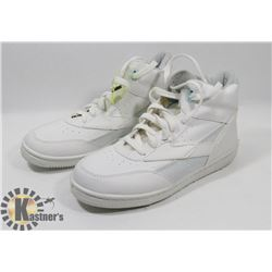 XCALIBER HIGH TOPS SZ 7
