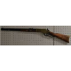 WINCHESTER 1866 REPLICA FIREARM WESTERN  RIFLE