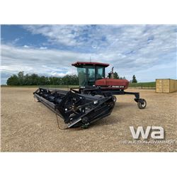 1999 PRAIRIE STAR 4920 SWATHER