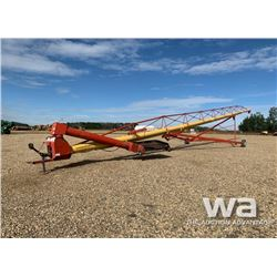 WESTFIELD MK130-111 SWING AUGER