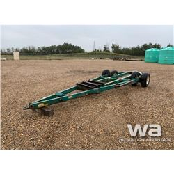 SWATHER MOVER