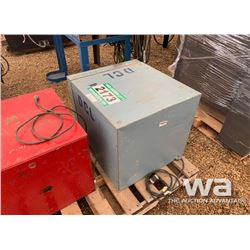 GREY WELDING ROD OVEN