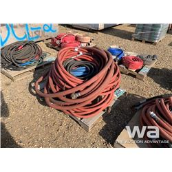 HD AIR HOSE