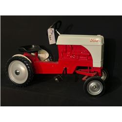 1939-41 PREWAR REPRODUCTION FORD 8N PEDAL TRACTOR,