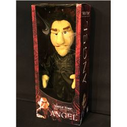 "ANGEL ""SMILE TIME"" PUPPET REPLICA IN ORIGINAL PACKAGING"
