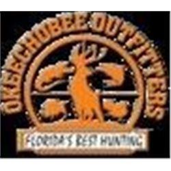 OKEECHOBEE OUTFITTERS INC.: Okeechobee, Florida