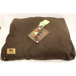 WEST PAW PILLOW BED SIZE MEDIUM