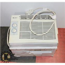 5000 BTU WINDOW AIR CONDITIONER UNIT