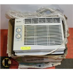 GREE AIR CONDITIONER 5000 BTU