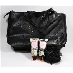 GIFT BAG WITH CONTENTS
