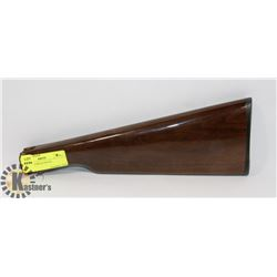 BROWNING RIFLE STOCK