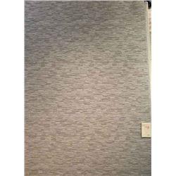 43) HIGH LINE CARPET 7X10