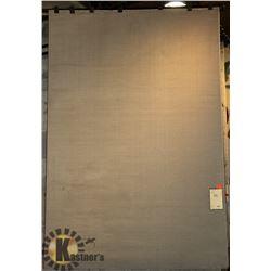 46) HIGHLIGHT CARPET 7X10