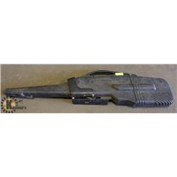 ATV GUN CASE
