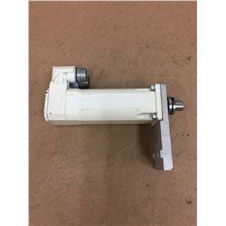SBL2-0060-45-3/BS-A MOTOR