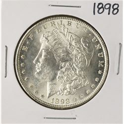 Huge Numismatics 2 Day Event! - Day 1 - Page 1 of 11 - 1