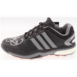 Jason Day Signed Adidas Golf Shoe (JSA COA)