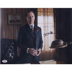 "Steve Buscemi Signed ""Boardwalk Empire"" 11x14 Photo (PSA COA)"