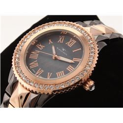 Tavan Charlotte Ladies Watch