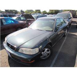 1996 Acura 3.2 TL